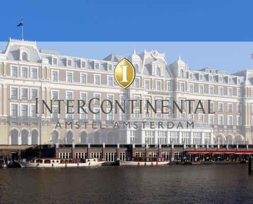 Amstel Intercontinental