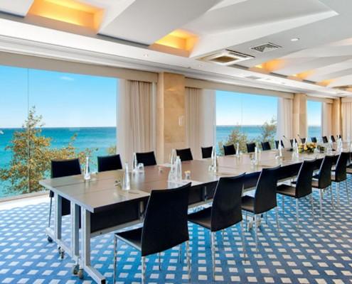 Meeting Room Melia Alicante