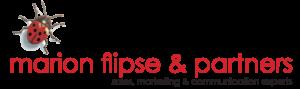Marion Flipse & Partners